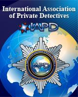 IAPD_WebBanner-160x200-BP01-F