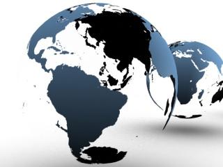 Unternehmenssicherheit /Wirtschaftsspionage/ Compliance